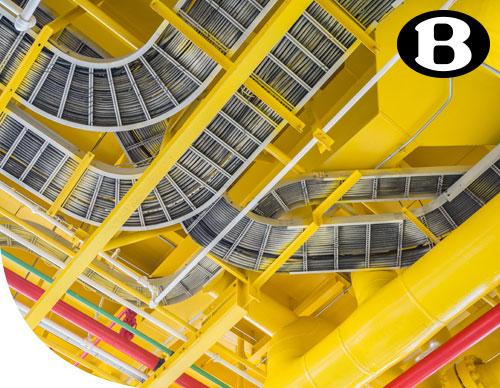 Bentley-Electrical-Solutions-HV-Installs
