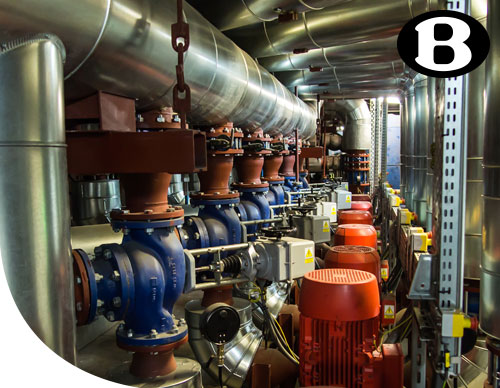 Bentley-Electrical-Solutions-generator-and-back-up-supply-installation