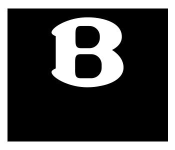 Bentley Electrical Solutions